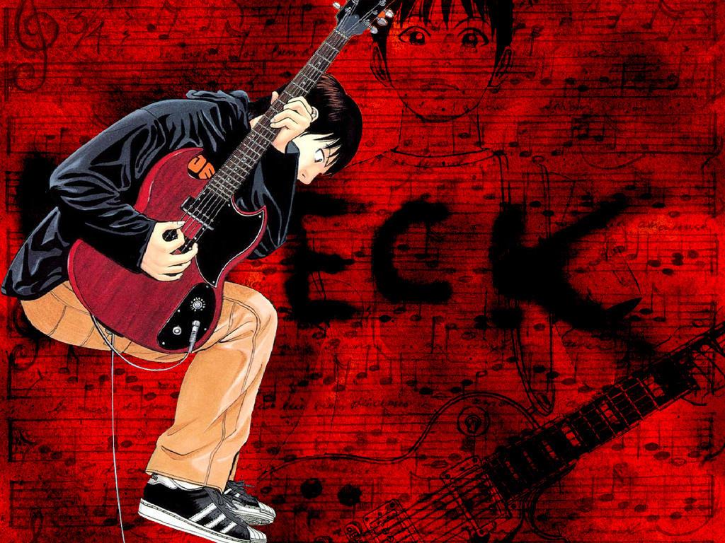 beck_27.jpg